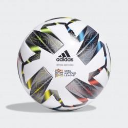Matchball für dein Team