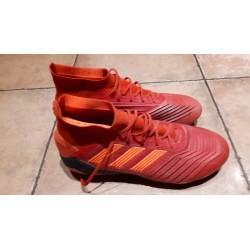 Adidas Pretator Gr. 40 2/3...