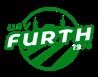 Shop USV Furth